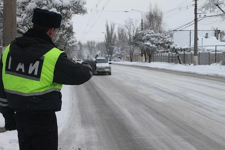 У автомобилистов есть еще время получить полисы до принятия изменений в закон