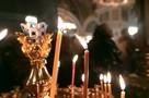 Рождество 2021 в Уфе: список храмов и расписание богослужений