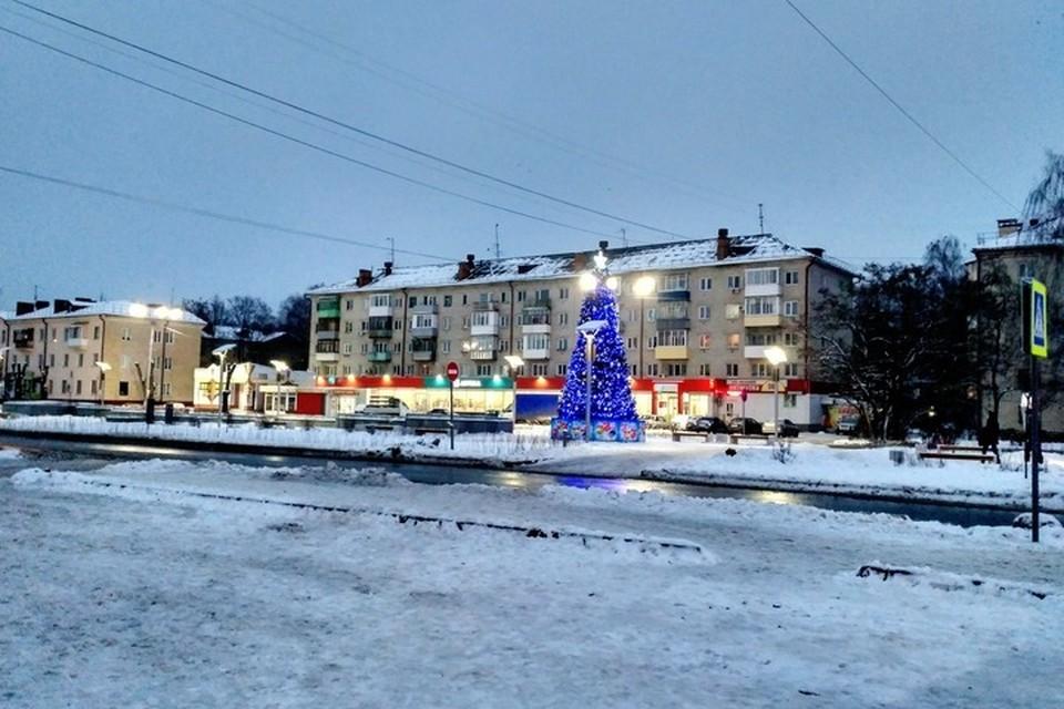 Всего ковид за минувший день обнаружили в 15 городах и районах Брянской области.
