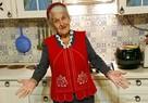 После 80-ти все только начинается: как сейчас поживает самая популярная инстабабушка из Краснодара