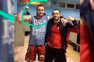 Подросток убил бойца MMA в массовой драке в Махачкале