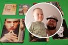 Новосибирец продает коллекцию постеров Eminem за полтора миллиона рублей, чтобы помочь ребенку с синдромом Дауна