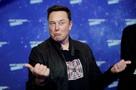 Как заработать 200 миллиардов долларов, спросите Илона Маска