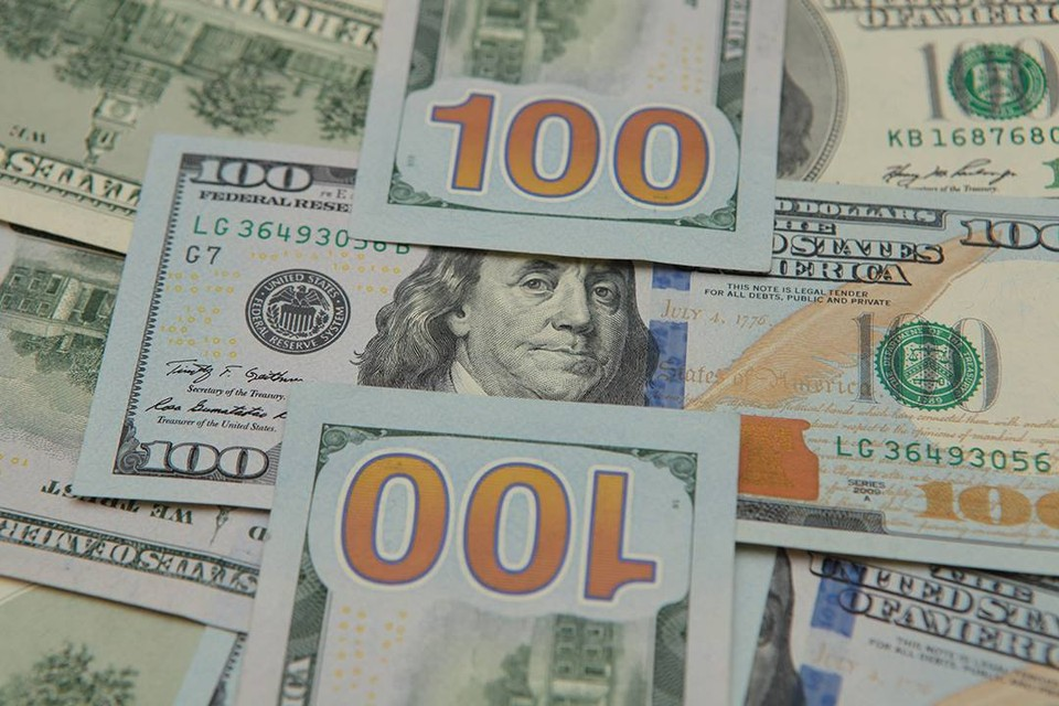 Курс биткоина за неделю прыгнул вверх более чем на 30 процентов.