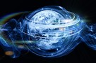 Главный итог 2020 года: Земля вдруг стала вращаться быстрее