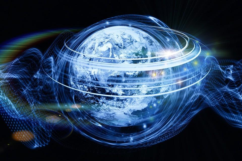 Земля продолжит ускоренно вращаться и в 2021 году