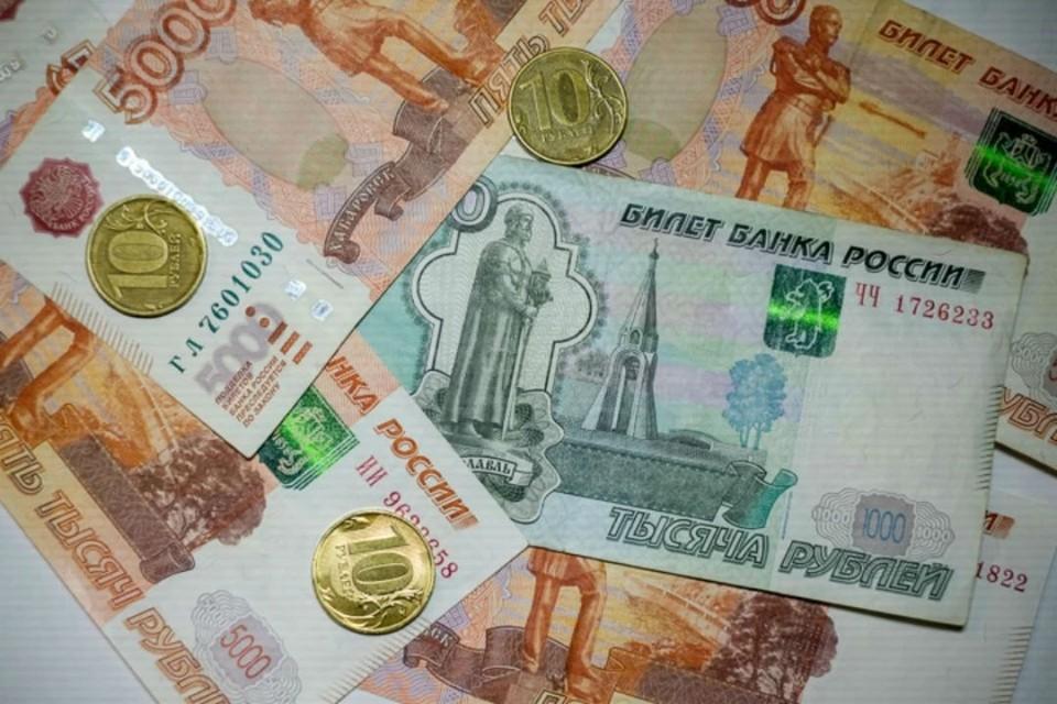 Кирову выделят почти 17 миллионов рублей.