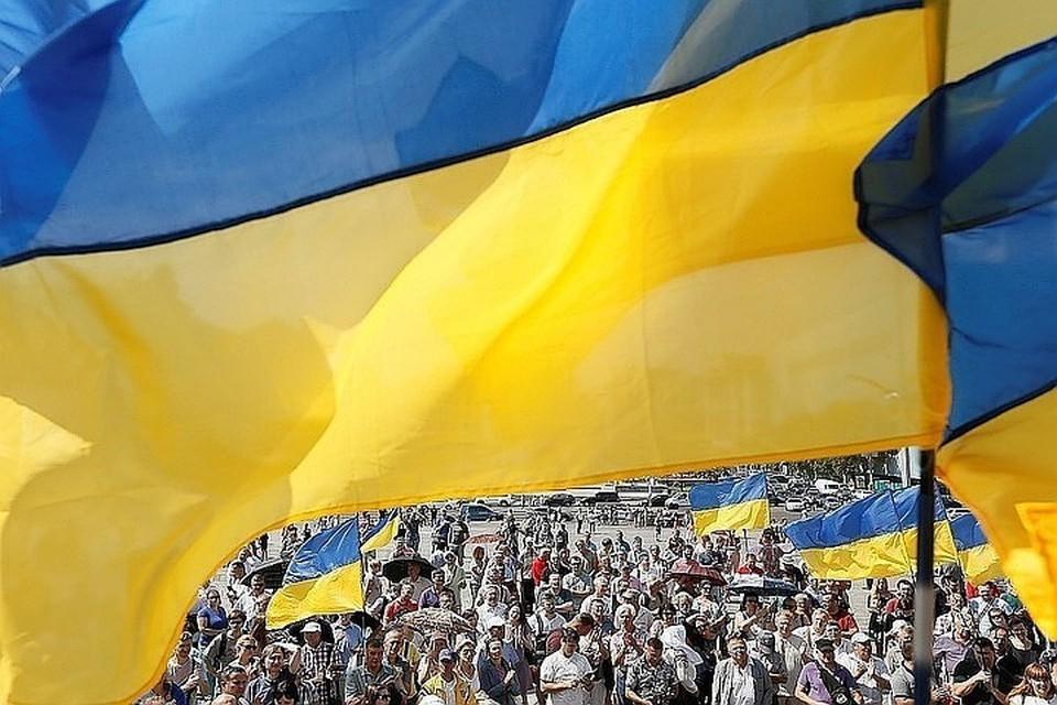 Экс-депутата Рады заподозрили в причастности к взрыву на газопроводе на Украине