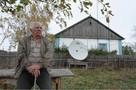 80-летний пенсионер из Казахстана, которого суд разлучил с возлюбленной пермячкой, попал в больницу