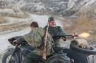 «Диверсант» круче всех: россияне разлюбили мелодрамы, но без ума от боевиков про войну
