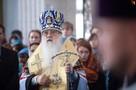 Биография митрополита Филарета: родился в Москве, был церковным дипломатом и депутатом СССР