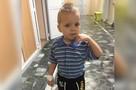«Подозревали ковид»: двухлетнего мальчика из Башкирии спасают от смертельной болезни
