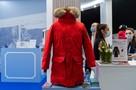 Может заряжаться от Powerbank. Из чего сделана «умная» куртка, которая выдерживает морозы до минус 70
