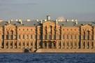 Полиция раскрыла серию крупных краж исторических ценностей из архивов академии РАН в Санкт-Петербурге