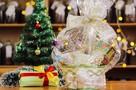 Просроченные новогодние подарки или некачественная вода: в Дагестане расследуют массовое отравление детей