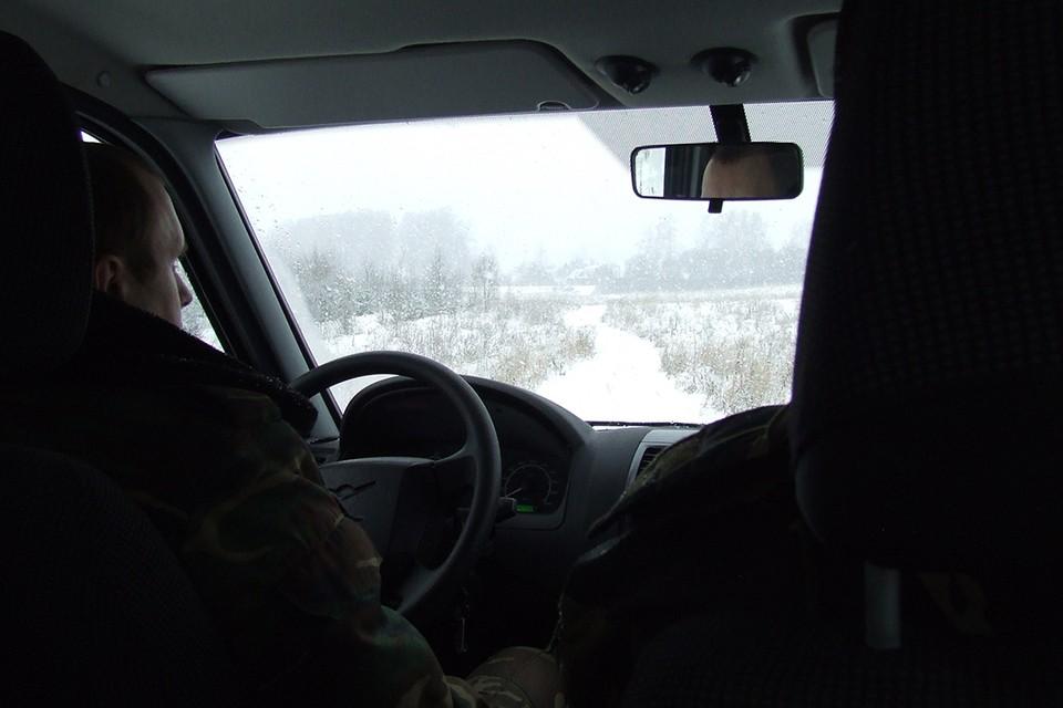 В Беларуси ужесточили ответственность для пьяных за рулем.
