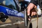 «Мама увидела кровь и вызвала врачей и полицию»: В Москве застрелили мужчину, который набросился с ножом на полицейских