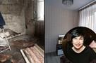 «А люди-то добрые!»: Известной тверской телеведущей Ольге Зеленовой помогли отремонтировать уничтоженную пожаром квартиру