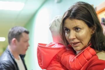 «Я в полном бессилии, наверное, навели порчу»: Экс-жена Аршавина честно рассказала о страшной болезни