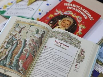 Золоченые лбы, тайны человеческого тела и русский авангард: как провести выходные в Кемерове