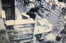 В Нижнем Тагиле мужчина убежал из магазина с кассовым аппаратом, потому что его не обслужили без маски