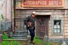 «Остап Бендер – Дмитрий Нагиев, Киса – Дмитрий Назаров». В Пермском крае снимут новые «Двенадцать стульев»