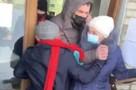 «Устроили настоящий Капитолий!» В Прикамье депутаты безуспешно штурмовали здание гордумы