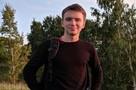 Полвека в тюрьме: Следователи рассказали об убийце 18-летнего Сергея Анучина, спасшего женщину от грабителя