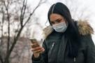 Сотовая инфляция: почему мобильные операторы переводят абонентов на более дорогие тарифы