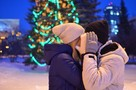 «Проверю верность за 500 рублей»: сибиряк под видом миловидной блондинки разводит мужчин на свидания