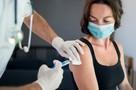 """Молдаванка вакцинировалась от коронавируса в Румынии: """"Было легкое недомогание"""""""
