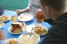 «Детей нужно кормить вкусно и разнообразно: в красноярских школах появится цикличное меню