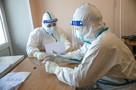 Новые случаи заражения коронавирусом в Красноярске и крае на 16 января 2021 года: 323 человека заболели, умерли 25