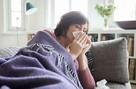 Платить не надо: Как в Молдове получить бесплатные лекарства тем, кто лечится от коронавируса
