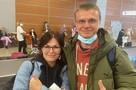 «Это наш долг и порыв души»: врач из Челябинска рассказала, как спасала девочку в самолете над Атлантикой