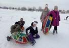 Ученые: чего ждать после обильного снегопада в Краснодарском крае