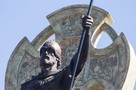 Калининградцы получили полмиллиона на создание блога Александра Невского в Инстаграме