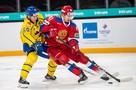 Международная федерация хоккея объяснила перенос чемпионата мира из Минска