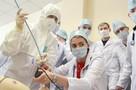 Районы Ставропольского края, где выявили коронавирус: список на 19 января