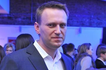 """Навальный попал в ту самую """"Матросскую тишину», куда сам когда-то упек своим доносом националиста Тесака"""