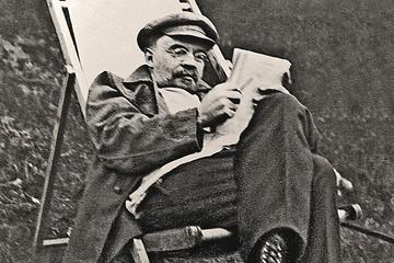 Зачем Сталин изучал мозг Ленина