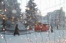 Погода в Красноярске: вернутся ли морозы