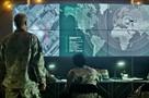Через 15 лет Украины не будет: Американцы сняли фильм-пророчество