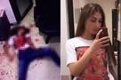 Владикавказскому «Отелло», зарезавшему бывшую жену, грозит 19 лет тюрьмы