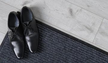 Лучшие сушилки для обуви: изучаем устройства в виде коврика