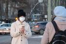 Коронавирус в Санкт-Петербурге, последние новости на 21 января 2021 года: Рекорд по количеству свободных коек и легкий способ записи на вакцину