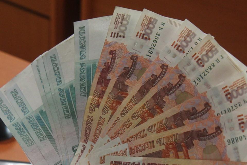 Моральный вред от ДТП был оплачен сибиряком после ареста автомобиля