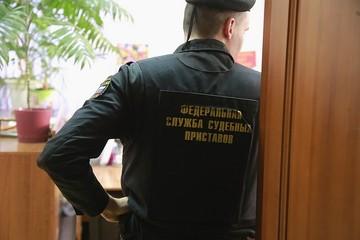 Судебный пристав в Хабаровске получил взятку квартирами за передачу арестованного имущества «Дальспецстроя»