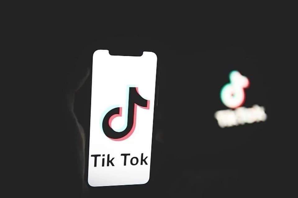 TikTok начал удалять видео с призывами подростков к участию в незаконных митингах