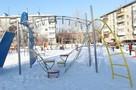 «Народные инициативы» в Иркутске: как принять участие